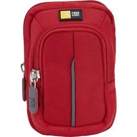 Case Logic DCB302R (CL-DCB302R) červené
