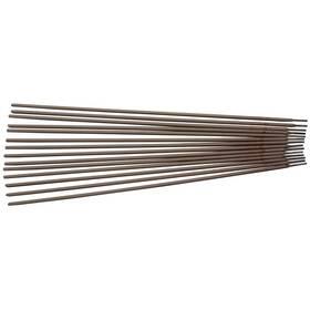 Elektroda Güde rutilová 2,5/350mm 50ks