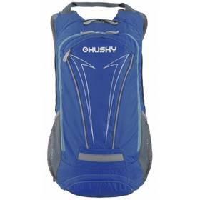 Husky Balot 12L modrý + Taška přes rameno Coleman ZOOM - (1L, černá), 12 x 15 x 8,5 cm, 160 g, vhodná na doklady, mobil, klíče v hodnotě 259 Kč + Doprava zdarma
