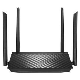 Asus RT-AC59U - AC1500 dvoupásmový Wi-Fi router (90IG0540-BO9400)
