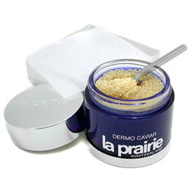 Originální kaviárové kapky (Skin Caviar Dermo Caviar) 50 ml + Doprava zdarma