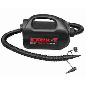 Intex elektrická Quick Fill