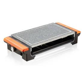 ETA Vital 1162 90000 černý/oranžový + Doprava zdarma