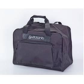 Príslušenstvo pre šijacie stroje Guzzanti GZ 007 čierne