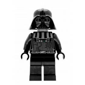 LEGO® Watch Hodiny LEGO Watch s budíkem Star Wars Darth Vader