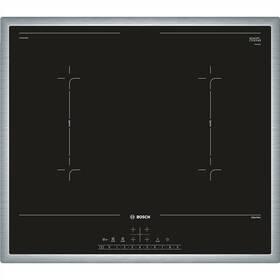Bosch PVQ645FB5E černá