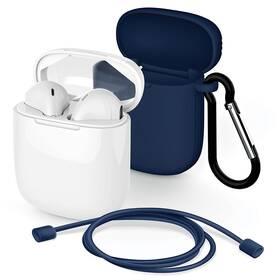 Meliconi Safe Pods (497483) bílá/modrá (vrácené zboží 8800984579)