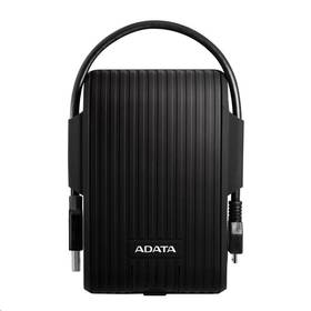 ADATA HD725 2TB (AHD725-2TU31-CBK) černý