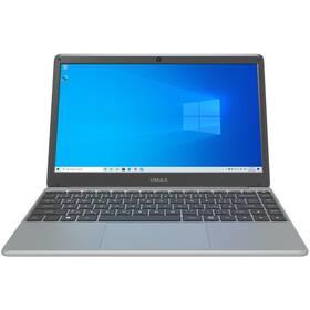 Umax VisionBook 13Wr (UMM230131) šedý
