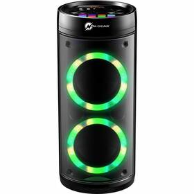 N-Gear Let's Go Party Speaker 26R černý (vrácené zboží 8801150940)