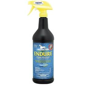 Farnam Endure Sweat-resistant Fly spray 946 ml + Doprava zdarma