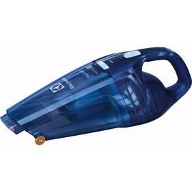 Electrolux Rapido ZB5104WDB modrý