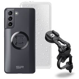 SP Connect Bike Bundle II na Samsung Galaxy S21 (54438)