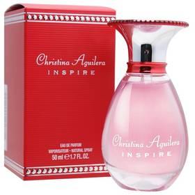 Christina Aguilera Inspire 100ml
