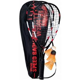 Speedbadminton set VicFun 2500 Set