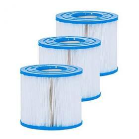 Náhradní kartušové filtry pro vířivky NETSPA