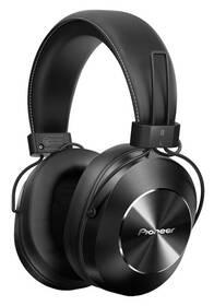Sluchátka Pioneer SE-MS7BT-K (SE-MS7BT-K) černá