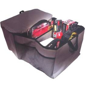 Carpoint do kufru / brašna - Thermo