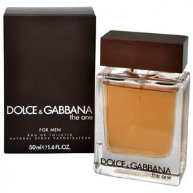Dolce & Gabbana The One 100ml