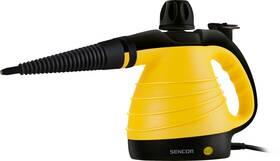 Sencor SSC 3001YL (414988) žlutý