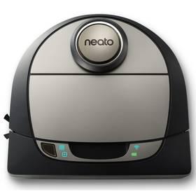 Neato Robotics Botvac D7 Connected černý + Doprava zdarma