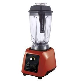 G21 Blender Perfect smoothie red červený + Doprava zdarma