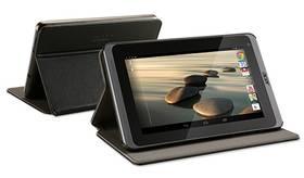 Acer Portfolio Case pro B1-72x (HP.BAG11.00E) černé (poškozený obal 8216106818)
