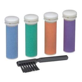 AEG PHE 5642 roll modrá/zelená/fialová/oranžová