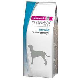 Eukanuba VD Joint Mobility 1 kg