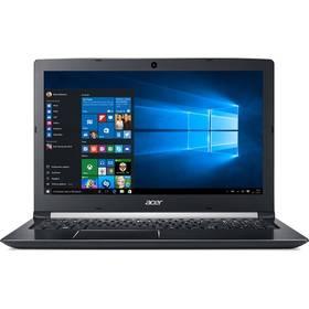 Acer Aspire 5 (A515-51-58QN) (NX.GUCEC.001) červený + Doprava zdarma