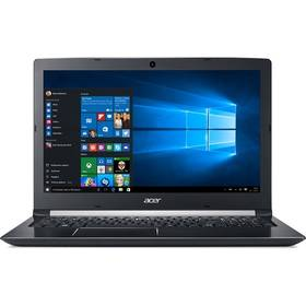 Acer Aspire 5 (A515-51G-30PM) (NX.GVNEC.001) červený Monitorovací software Pinya Guard - licence