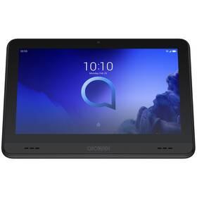 ALCATEL Smart Tab 7 Wi-Fi (8051-2AALE14) černý (vrácené zboží 8801078427)