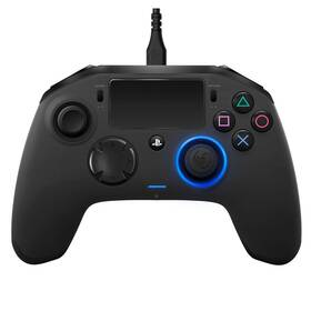 Nacon Revolution Pro Controller 2 pro PS 4, PC, Mac (PS4OFPADREV2UK) čierny