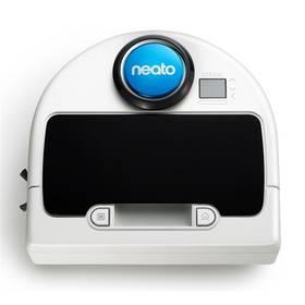 Neato Robotics Botvac D75 černý/bílý + Doprava zdarma