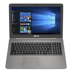 Asus Zenbook UX510 (UX510UX-CN014T) Software F-Secure SAFE 6 měsíců pro 3 zařízení (zdarma) + Doprava zdarma