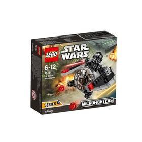 LEGO® STAR WARS™ 75161 Mikrostíhačka TIE Striker™