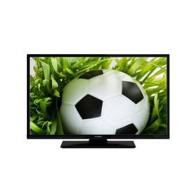 Televízor Hyundai HLP 32T370 čierna