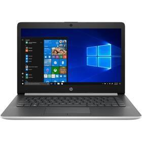 Notebook HP 14-cm1010nc (6VS14EA#BCM) stříbrný