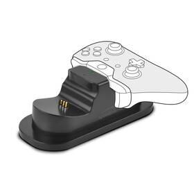 Speed Link Twindock pro Xbox One (SL-250000-BK) čierny