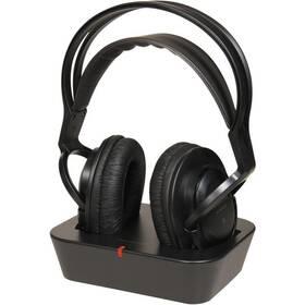 Panasonic RP-WF830E-K (RP-WF830E-K) černá
