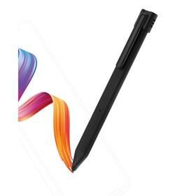 FIXED Pin, aktivní (FIXS-PIN-BK) černý
