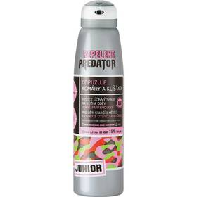 Predator repelent JUNIOR