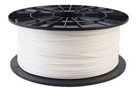Filament PM 1,75 ABS-T, 1 kg (F175ABS-T_WH) bílá