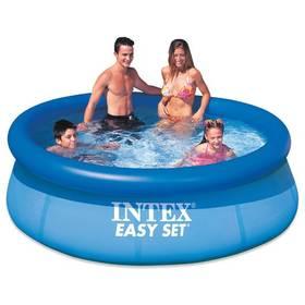 Intex Easy Set, průměr 366 x 76 cm