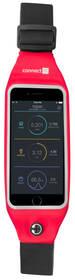 """Connect IT pro mobily s uhlopříčkou 4,7"""" (CFF-2150-RD) červené"""