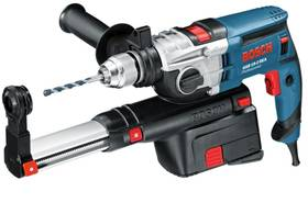 Bosch GSB 19-2 REA Professional + Doprava zdarma