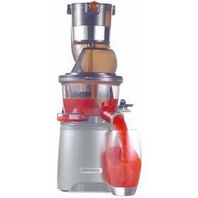 KENWOOD Pure Juice Pro JMP800SI strieborný