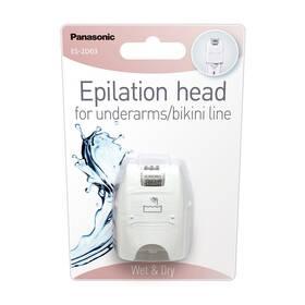 Panasonic ES-2D03-W503 bílé