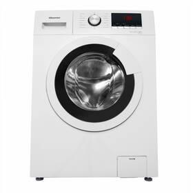 Hisense WFHV8012 bílá barva