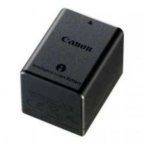 Canon BP-727 pro videokamery řady HFRXX (6056B002) + Doprava zdarma